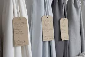 curtains sanderson sorilla stripe curtain fabric delft linen