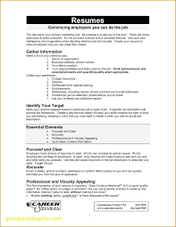 Word Format Resume New Check Your Resume Beautiful Letter ... Editable Resume Template 2019 Curriculum Vitae Cv Layout Best Professional Word Design Cover Letter Instant Download Steven Making A On Fresh Document Letters Words Free Scroll For Entrylevel Career Templates In Microsoft College High School Students Formats 7 Resume Design Principles That Will Get You Hired 99designs Format New Check Your Beautiful How To Create Wdtutorial To Make A Creative In Word Do I Make Doc 15 Free Tools Outstanding Visual