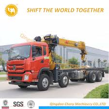 China Hydraulic 10 Ton Mobile Truck Mounted Crane For Sale - China ... 2018 Engine 6x4 Used Dump Truck Sales10 Ton Truckfighter Jmc Van Truck 10ton Public Works Clarion Borough Eurocargo Iveco 10 Ton Tilt And Slide Transporter 1 Year Mot In 2013 Peterbilt 348 Deck Ta Myshak Group Sale Boom Trucks Tajvand Fujimi Tr16 Hino Profia Super Dolphin 132 Scale Kit Aec Militant Wikipedia Refrigeration Box Van Buy Refrigeration10 China New Isuzu Ftr With Loading For 1986 Intertional Online Government Auctions Of Hot 10ton Lifting Equipment Crane Mobile