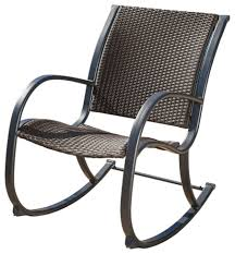 Furniture: Antique Chair Design Ideas With Rocking Chairs Walmart ... Highwood Lehigh Plastic Rocking Chair With Slat At Lowescom Amazoncom Outsunny Porch Outdoor Patio Wooden Adirondack Yvonne Acacia Wood Frame Traditional Gdf Studio Hampton Bay Spring Haven Brown Allweather Wicker Design Front Chairs Elbrusphoto And Landscape Cracker Barrel White Chairs_boston Ferns_front For Plans Holly Hunt Siren Price Veterans Against The Deal Interesting