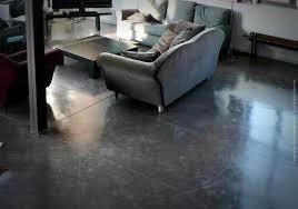 prix beton decoratif m2 béton ciré joint de dilatation béton ciré