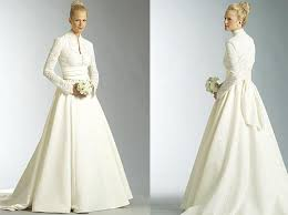 Flowy Design Your Own Wedding Dress 65 About Modern Wedding