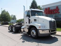 The 2013 Mack Pinnacle Series. Mack Trucks Stock Photos Images Alamy Mack Semi Tractor Transport Truck Wallpaper 3684x3024 796324 Pin By Jeff On Mack Pinterest Trucks Rigs And Classic White Pinnacle My Pictures Introduces Its Brand New Onhighway Trucks For Sale 2016 Pinnacle Chu612 Day Cab Semi Truck For Sale 91851 Miles Anthem Features Volvo Dealer Davenport Ia Tractor Trailers Commercial 2014 Cxu613 Sleeper 388219 Defender Bumpers Cs Diesel Beardsley Mn