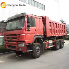 40 Ton Sinotruck Sand Carrying Tipper Truck For Kenya - Buy Tipper ... Astra Hd9 8442 Tipper Truck03 Riverland Equipment Hiring A 2 Tonne Truck In Auckland Cheap Rentals From Jb Iveco Cargo 6 M3 For Sale Or Swap A Bakkie Delivery Stock Vector Robuart 155428396 Siku 132 Ir Scania Bs Plug Amazoncouk Toys 16 Ton Side Hire Perth Wa Camera Solution Fleet Focus Lego City Town 4434 Storage Accsories Amazon Volvo Truck Photo Royalty Free Image 1296862 Alamy Isuzu Forward For Sale Nz Heavy Machinery Sinotruk Howo 8x4 Tipper Zz3317n3567_tipper Trucks Year Of Ud Tipper Truck 15cube Junk Mail