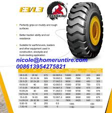 Dump Truck Tyres Size 23.5/25 L3 New Two Stars,Otr Wheel Loader ... Truckmaster Brand Chinese Heavy Duty Trailer Tires Size 11r225 Truck Tyre Size Shift Continues Reports Michelin Tire Chart Cversion Photos In The Word Largest Tire On A 92 4x4 Toyota Truck Ih8mud Forum Tbr Of Radial Tiresimilar With Hankook 38565r225 Bfg Ko2 Tundra Biggest For Stock 2010 2xd Ranger Rangerforums Us Army Pneumatic Of World War Ii Choices 2016 Platinum Fx4 Page 2 Guide Nomenclature Stock Vector Royalty Free Measurements Semi Legal Astrosseatingchart China 120024 Manufacturers And