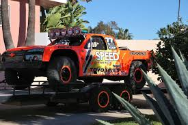 Robby Gordon Set To Start 5th In The 48th Annual Baja 1000 - Race ... Robby Gordon Trophy Truck Arrving In Cabo San Lucas At Finish Of Exfarm Is The Baddest Pickup Detroit Show Trophy Truck Air 2015 Parker Test Youtube Atvridermag On Twitter Drivers Gordontodd Baja 500 Crash Hits Bystander Baja Leaving Wash 1000 Score Off Road Racing Clipfail The Mint 400 Americas Greatest Offroad Race Digital Trends Set To Start First Line For 50th Annual Qualifying Trucks Mcachren Tim Herbst Leading 30 Into Sali Disparada La Bala El Viga