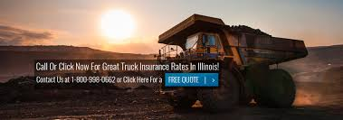 100 Tow Truck Insurance Cost Chicago Illinois