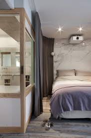 Paris Themed Bathroom Wall Decor by Architecture Bathroom Loft In Paris By Olivier Chabaud Architects