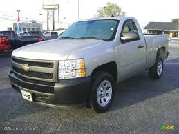 2008 Silver Chevy Silverado 1500 Regular Cab, Chevy Silverado 2008 ... Chevys Sema Concepts Set To Showcase Customization Personality Contractor Work Truck Accsories Weathertech Psg Automotive Outfitters 2007 Gmc Sierra 3500 Work Truck Trucks Accsories 2019 Frontier Parts Nissan Usa Rescue 42 Inc Podrunner In Americanmade Tonneaus Fiberglass Caps And Other Fleet Innovations 20 Upcoming Cars New That Make Pickup Better Cstruction Tools Dodge Ram Driven Leer Dcc Commercial Topper Topperking The Tint Man Lexington Ky