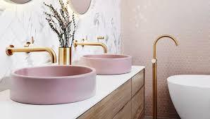 bathroom tile ideas 12 stylish looks that are both classic