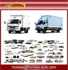 100 All Truck Parts Original Jmc Spare For Jmc Model Buy JmcJmc