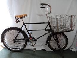 100 Schwinn Cycle Truck For Sale 20 Tall Prewar Cycle Truck The Classic And Antique