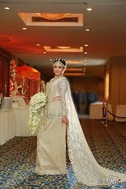 99 Studio Ravi Sashini Nimesh Golden Rose Place For Banqueting Weddings