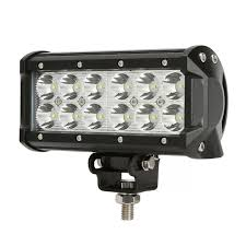 Vulture Mini 36 Watt LED Work Lights | LED Equipped Turbosii Pair 7 Inch Led Light Bar Off Road Driving Fog Lights Super 10w Roundsquare Spotflood Beam Led Work For Car Motorcycle Land Rover Defender Offroad Truck 4x4 27w Round Spot Lightfox 20 Inch 126w Cree 4wd Flood 4 54w Flood Dc 1030v 172056 Lamp 2 Cree For Dicn 1 5in 45w Floodlights 45w Working 1pcs 5inch 18w Pod 2pcs 27w Tractor Boat