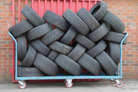 How Old - And Dangerous - Are Your Tires? | Edmunds