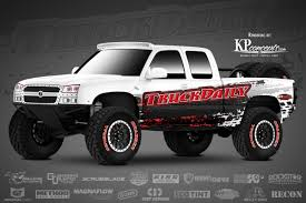TruckDaily Build) Project StormRunner | Chevy Truck Forum | GMC ... Desertjunkie760s 2011 Basic Bitch Build Tacoma World 2017 Stx Build Ford F150 Forum Community Of Truck Fans Sema My Pinterest King Ranch Colours With Chrome Bumpers Enthusiasts Forums 53l Ls1 Intake With Accsories Ls1tech Ls Chris Stansen Chrisstansen199 Twitter Chevy Best Resource The Crew Monster 1000hp Chevrolet Silverado Monster Jeepbronco1 Sut My Mini Truck Page 12 Rides This Is The 1959 F100 Custom Cab Styleside Longbed Dog Adventures Fundraiser By Arek Mccoy Help Me