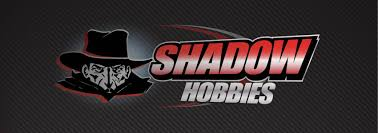 SHADOW HOBBIES - SHADOW HOBBIES Blade Scimitar 170 Fpv Bnf Basic 25 Off Cockrell Butterfly Center At Hmns Pc Hub Coupon Code Freebies App For Android Lifestyle Egift Card Kohls Cardholders Germguardian 22 Tower 4in1 Air Voltage Hobbies Home Facebook Jewelry Repair Services Jared Beatrush Rear Tower Bar Honda Civic Type R Fk8 Hatchback Fk7 Laile Rail Amain Shop A Huge Selection Of Toy Rc Cars Planes 8960 Rossash Ave Cinnati Ohio 45236 Telephone 513 Corrosion Esmation Historic Truss Bridge Using Model