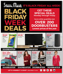 Stein Mart Store / Print Store Deals 40 Off Stein Mart Coupons Promo Discount Codes Wethriftcom 3944 Peachtree Road Ne Brookhaven Plaza Ga Black Friday Ads Sales And Deals 2018 Couponshy Steinmart Hours Free For Finish Line Coupons Discounts Promo Codes Get 20 Off Clearance At With This Coupon Printable Man Crates Code Mart Charlotte Locations 25 Clearance More Dress Shirts Lixnet Ag
