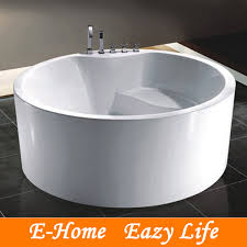 Portable Bathtub For Adults Philippines by Plastic Bathtubs Plastic Bathtubs Suppliers And Manufacturers At