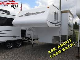 46 Used RVs For Sale In Chilliwack BC