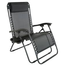 Comfortable Lawn Chairs Lofty – Aybucyber.club Heavy Duty Outdoor Chairs Roll Back Patio Chair Black Metal Folding Patios Home Design Wood Desk Bbq Guys Quik Gray Armchair150239 The 59 Lovely Pictures Of Fniture For Obese Ideas And Crafty Velvet Ding Luxury Finley Lawn Usa Making Quality Alinum Plus Size Camping End Bed Best Padded Town Indian Choose V Sshbndy Sfy Sjpg With Blue Bar Balcony Vancouver Modern Sunnydaze Suspension With Side Table