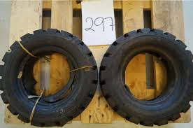 2 Pcs. Truck Tires With Tubes, 15 X 4.5 To 8, 12 P.R. Unused - KJ ... Semi Truck Inner Tubes Better Inner Tubes Pinterest Tube Marathon Pneumatic Hand Wheels 2pack02310 The Home Depot Big Truck Helpers Step Get You Up Ace Auto Accsories Magnum Oval Step Southern Outfitters Archives 24tons Inc Qd Factory Price Butyl 1000r20 Tire For Australia Gsr Fab Tool Tip Sanding Station Attachment For Tube Weld Prep Forklift Loading A With Plastic Drain Pipes Pvc Editorial Air Innertube Rubber 10 35 4 Wagon Eight Cringeworthy Trends From The 80s Drivgline 4pcs White Autooff Ultra Bright Led Accent Light Kit Bed Miniwheat 2wd 2014 Ram 1500 Drag