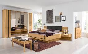 schlafzimmer sorrent in eiche massiv schiefer nachbildung b h ca 300 x 216 cm