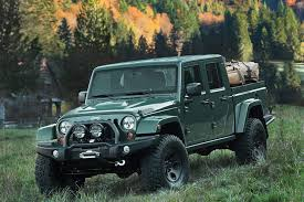 Jeep Wrangler Truck For Sale | New Upcoming Cars 2019 2020 Trucks And Jeeps For Sale Beautiful 2008 Cop4x4 Custom Jeep Wrangler Jl Release Date 2019 20 Top Upcoming Cars Pickup Rendered Specs Price Wranglerbased Production Starting In April Truck For Sets Sales Record As New Breaking Updated Diesel Lifted Used Northwest Spy Photos Of The Jt Extremeterrain Gladiator More Than A News Carscom Aev 2018 Details On The Jl