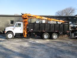Colvins Truck Rentals Imt 16035 Truck Mounted Crane Body This Imt Dom Iii Has A 100 Lb Capacity Crane And Is Beast Of 28562 Drywall On 2019 Freightliner 114sd 6x4 Custom Mechanics Trucks Carco Industries Cstktec Blog Page 2 3 Cstk Equipment 2017 Ford F550 Domi Walkaround Youtube 1 For Your Service Utility Needs Available Inventory Iowa Mold Tooling Co Inc 2016 F 550 4x4 Showcase Mine Nichols Fleet