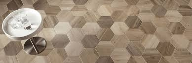 indoor tile wall for floors porcelain stoneware king wood