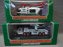Amazon.com: Hess Truck Mini / Miniature Lot Set 2009, 2010, 2011 ... 2009 Hess Toy Truck Trucks By The Year Guide Pinterest 2016 And Dragster Nascar Race And 50 Similar Items 2017 Miniature 3 Truck Set Aj Colctibles More Childhoodreamer Custom Hot Wheels Diecast Cars Gas Station Cporation Wikiwand Toys Hobbies Vans Find Products Online At Rays Real Tanker In Action Amazoncom Mini Miniature Lot Set 2010 2011 New Helicopter Rescue 2012 1900582956