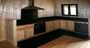 habillage mur cuisine chambre enfant habillage mur cuisine lensemble des murs de la