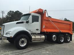 News - Page 2 Of 3 - Warren Truck Equipment 2017 Isuzu Npr Hd Columbia Sc 122950380 Cmialucktradercom Shealy Truck Center Shealytruckcom Border States Electric Mobile Solutions Demo Youtube New And Preowned Inventory Mack Cars For Sale In South Carolina Ford Used Dealership At Sheehy Of Gaithersburg Ar450 Dump Bodies Archives Warren Trailer Inc Keri Hogue Khogue420 Twitter Paper Tristate Istatetruck 2014 Pinnacle 122218