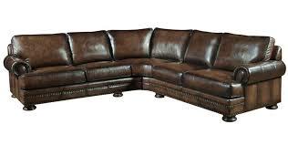 Slumberland Lazy Boy Sofas by La Z Boy Leather Sofas Centerfieldbar Com
