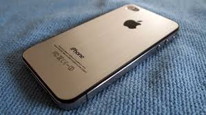 iPhone 5 may be announced this June after all or not GSMArena