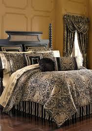 Belk Biltmore Bedding by Paramount Bedding Collection Belk