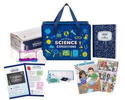 Little Passports Science Expeditions - New Subscription + ... Kid Wonder Box July 2018 Subscription Review 30 Off Minor Coupon Sherpa Olive Garden Announcements Upcoming Events Oh Wow The Roger December 2015 Playful Piano Elementary Patterns Of Evidence Rockford Collection Codes 20 Get 40 Now Owlcrate Jr Book September A Day In The Wood Books For Young Explorers Presented By National Geographic Society 1975 Code August Pad Thai Express Posts Kansas City Missouri Menu Qatar Airways Promo Discount Staff Recommended Highroad Hostel Direct