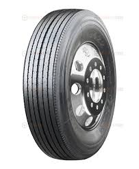 Lowest Prices For Sailun Tires - SimpleTire.com Sava Trenta Quality Summer Tire For Vans And Light Trucks Goodyear Lt22575r16 Unisteel G933 Rsd Feat Armor Max Technology Tires Greenleaf Tire Missauga On Toronto Titan Intertional Wrangler Authority Lt26575r16e 123q Walmartcom Truck Stock Photo 53609854 Alamy Technology Offers Cost Savings Ruced Maintenance Fleets Truck Canada Rc4wd King Of The Road 17 114 Semi Rc4vvvs0061 10r225 G622 Graham Ats Allterrain Discount