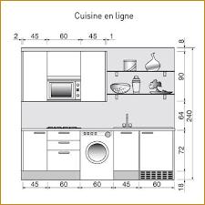 plan de cuisine ikea ikea plan de cuisine trendy les projets de vos cuisines messages