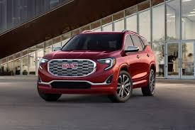 2018 GMC Envoy | Look HD Wallpapers | Car Preview And Rumors Envoy Stock Photos Images Alamy Gmc Envoy Related Imagesstart 450 Weili Automotive Network 2006 Gmc Sle 4x4 In Black Onyx 115005 Nysportscarscom 1998 Information And Photos Zombiedrive 1997 Gmc Gmt330 Pictures Information Specs Auto Auction Ended On Vin 1gkdt13s122398990 2002 Envoy Md Dad Van Photo Image Gallery 2004 Denali Pinterest Denali Informations Articles Bestcarmagcom How To Replace Wheel Bearings Built To Drive Tail Light Covers Wade
