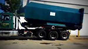 Empire Recycling And Rubbish Removal Truck 17 - YouTube Empire Truck Sales Llc Hinds Community College Newsroom Repair In Phoenix Az Trailer Semi Trucks Of Israel Kenworth W900l Evel Knievels Mack Truck Support Vehicle Jims Truck Collection Drivejbhuntcom Company And Ipdent Contractor Job Search At 1998 Lvo Vn Chrome Truckersreportcom Trucking Forum 1 Cdl 1997 Ch613 Tpi Cabover Cabover Pictures Pinterest Rigs Recycling And Rubbish Removal 17 Youtube Peterbilt 386 Repaint Pack Mod American Simulator Mod Driving Shcool Yelp