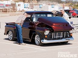 1955 Chevy Truck Restorations | GreatTrucksOnline 1955 Chevrolet 3100 Series 1 4 Window Pick Up For Saleover The Top Chevy 55 Truck Sale Cheap And Van Sweet Dream Hot Rod Network Other Trucks For Arvada Colorado 57 Nomad Pro Touring Wiring Diagrams Farm Fresh Chevy Truck Series 6400 2 Ton Flatbed Sale Classic Parts Talk Oldies Attractive Outstanding Drag Car Pickup Uk All About Classiccarscom Cc911471 Task Force Wikiwand Side 59
