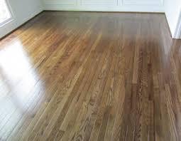 acanthus and acorn the process of refinishing hardwood floors