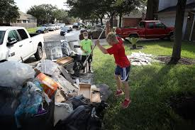 Harvey's Floodwaters Give Way To Festering Piles Of Garbage « CBS ... Beck Masten Buick Gmc South Houston Car Truck Dealer Near Me Baytown Ford Area New Used Dealership Flash Flood Warning Issued For Galveston County Free News The Texas Sales Dickinson Tx Best Image Kusaboshicom Diesel In Review 281 215 Clear Lake Finiti Serving Bellaire Stafford Customers Cars League City Tx Ron Carter Chrysler Jeep Dodge Mcree Owner Recounts A Week Of Watching Wading Worrying Orange Chevrolet Silverado 1500 Sale Norman Frede Your And 3500 Hd Price