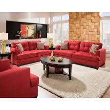Istikbal Reno Sofa Bed by American Furniture Taylor Sofa Conns Com Home Design Ideas