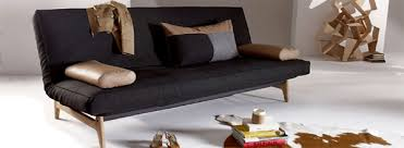 canapé lits futon shop ève etoy lausanne makoura futon dormir