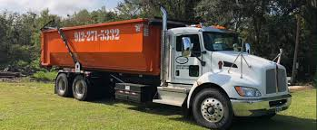 Residential & Commercial Dumpster Rentals | Jesup & Brunswick, GA Roll Off Dumpster Rental Available In Phoenix Az Ybara Waste Management Off Landfill Denali Refuse Cstruction Offs Container Service Northern Nj Hudacko Rolloff Omaha Abes Trash Removal Home Kargo King Ii Heil Of Texas 20 Yard Whiting Inc Crows Truck Center Containers Fort Nelson Bc By Skinner Bros Drag N Fly Disposal Llc Locally Owned And Operated Sunshine Recycling Approved Provider Self