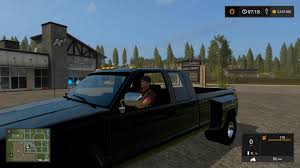 1992 GMC SIERRA ONE TON TRUCK V1.0 For LS 17 - Farming Simulator 17 ... Chevrolet 1 Ton Truck 1954 Chevy 3100 2 Picckup 1965 Flatbed Ton 65 Chevy Truck Flickr Farm Skunk River Restorations Delivery Rates Mifflintown Equipment Rental 1956 4400 Farm 12 Box W Hoist Straight 6 Bed Cargo Unloader Nissan 4w73 Aka Teambhp Trends 1ton Challenge Introduction 1948 Intertional Harvester Ih Kb3 One Large Fifth Wheel Creation Vehicle With A White Dodge One Any Thoughts Or Experience Toyota Duallies Grassroots 1992 Gmc Sierra One Ton Truck V10 For Fs17 Farming Simulator 17