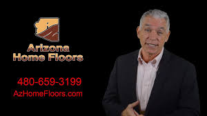 Tile Removal Crew by Dust Free Chandler Tile Removal By Az Home Floors 480 418 1635