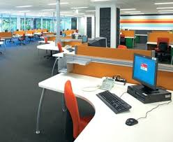 bmc office furniture scranton pa shop our advertised specials